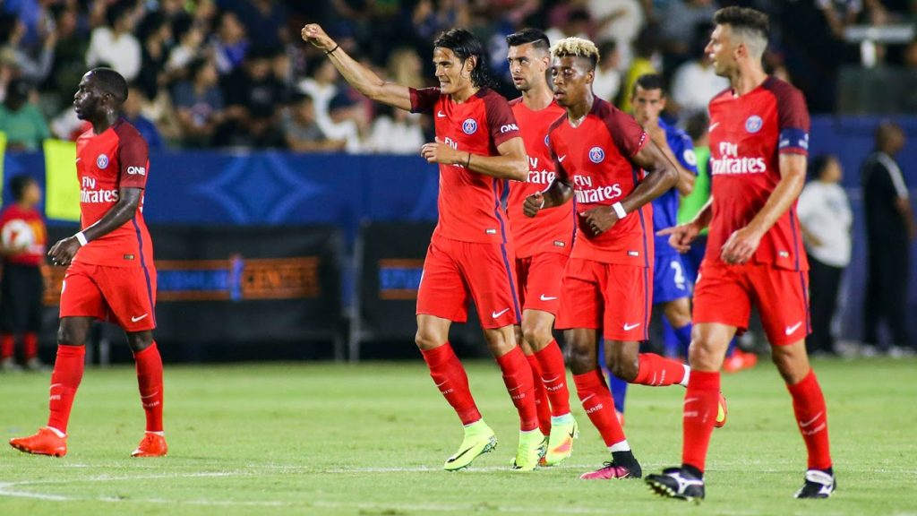 ligue 1 new picture bank
